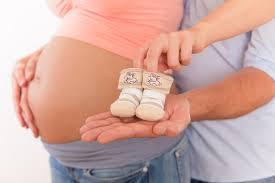Niepłodność u pań oraz mężczyzn, problemy z zajściem w ciążę