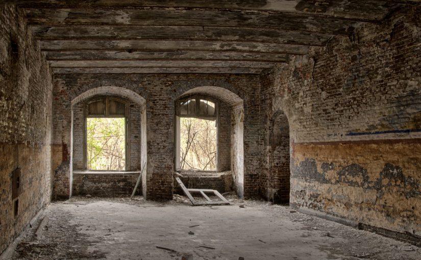 Stosownie z bieżącymi przepisami nowo konstruowane domy muszą być oszczędne.